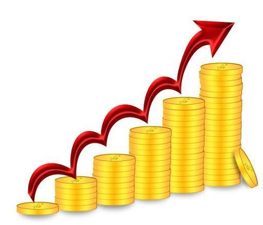 Giá vận chuyển cao khiến chi phí nhập hàng tăng cao, mang lại nhiều bất lợi